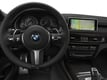 2018 BMW X5 xDrive35i Sports Activity Vehicle - 17459199 - 5