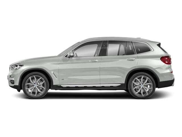 2018 BMW X3 xDrive30i Sports Activity Vehicle - 17874160 - 0