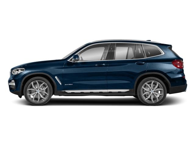 2018 BMW X3 M40i Sports Activity Vehicle - 17304568 - 0