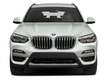 2018 BMW X3 xDrive30i Sports Activity Vehicle - 17874160 - 3