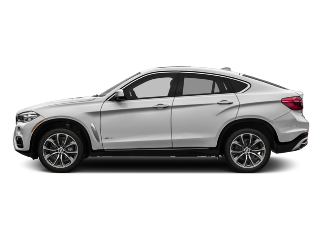 2018 BMW X6 sDrive35i Sports Activity - 16867169 - 0