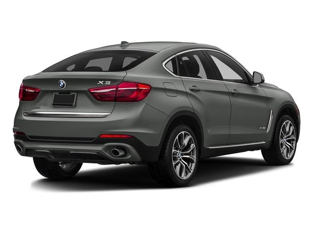 2018 BMW X6 xDrive35i Sports Activity - 16954670 - 2