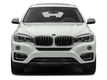 2018 BMW X6 xDrive35i Sports Activity - 17377853 - 3