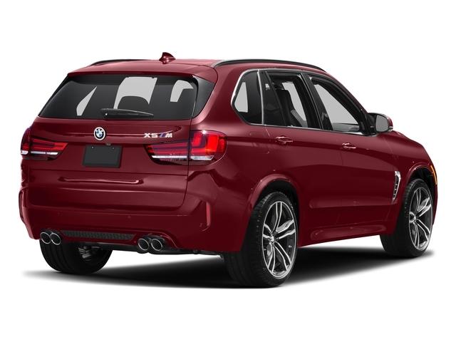 2018 BMW X5 M Sports Activity Vehicle - 17118176 - 2