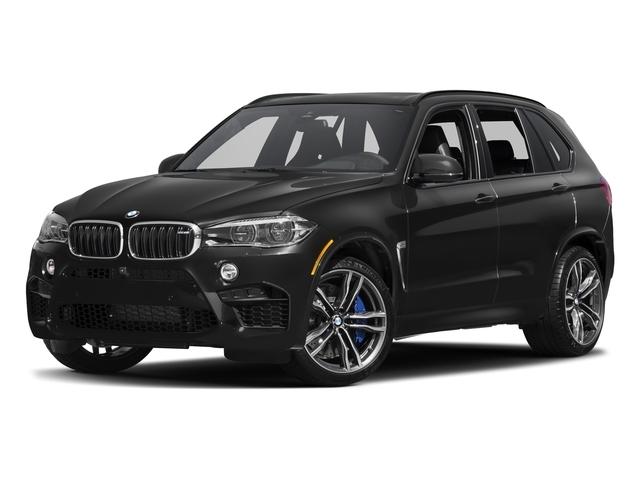 2018 BMW X5 M Sports Activity Vehicle - 16904404 - 1