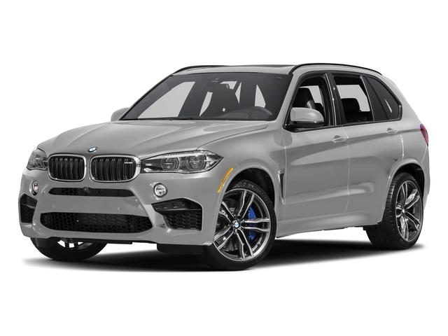 2018 BMW X5 M Sports Activity Vehicle - 16869715 - 1