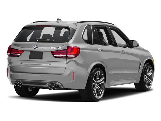 2018 BMW X5 M Sports Activity Vehicle - 16869715 - 2