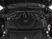 2018 BMW X5 M Sports Activity Vehicle - 16904404 - 11