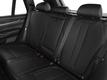 2018 BMW X5 M Sports Activity Vehicle - 16904404 - 12