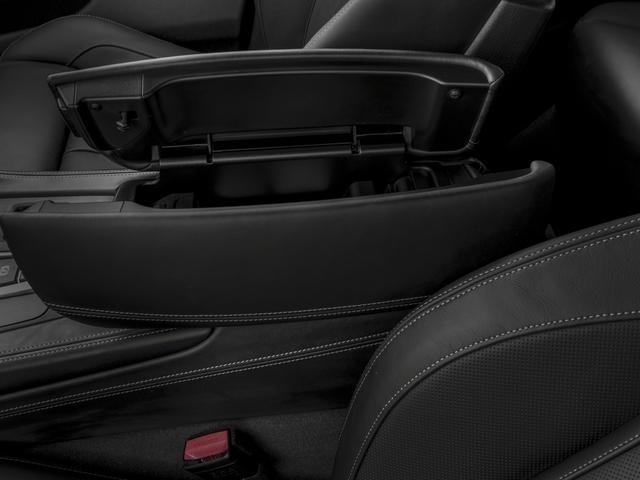 2018 BMW X5 M Sports Activity Vehicle - 16904404 - 13