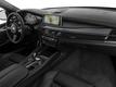 2018 BMW X5 M Sports Activity Vehicle - 16904404 - 14