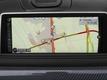 2018 BMW X5 M Sports Activity Vehicle - 16904404 - 15