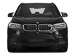 2018 BMW X5 M Sports Activity Vehicle - 16904404 - 3