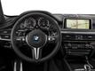 2018 BMW X5 M Sports Activity Vehicle - 16904404 - 5