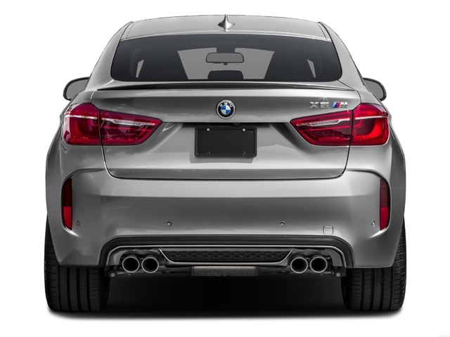 2018 Bmw X6 M Sports Activity Coupe 18947141 4