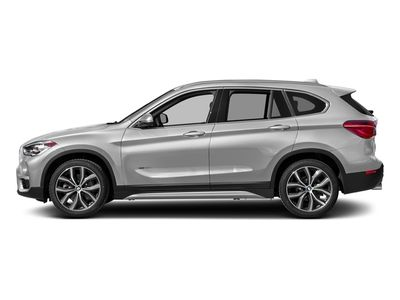 Used Bmw X1 Greenwich Ct