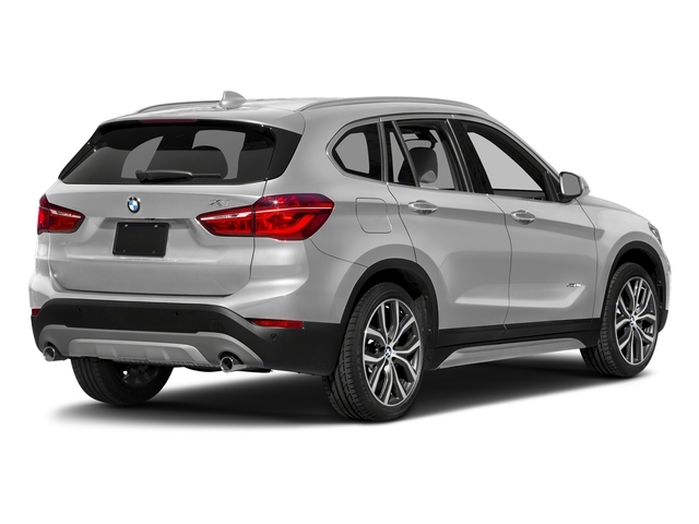 2018 BMW X1 xDrive28i Sports Activity Vehicle - 16930765 - 2