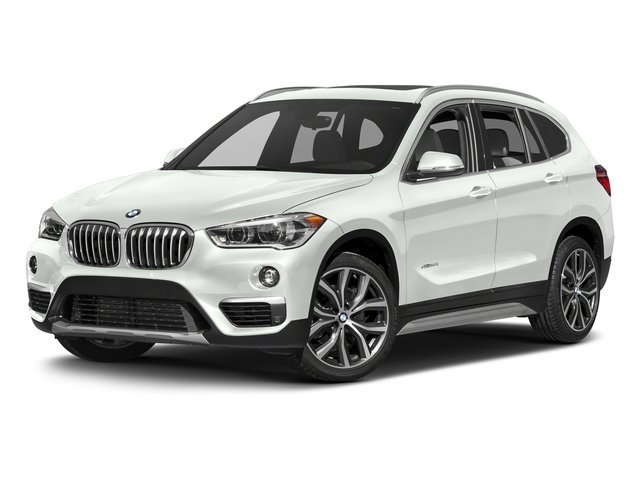 Dealer Video - 2018 BMW X1 xDrive28i Sports Activity Vehicle - 18170399