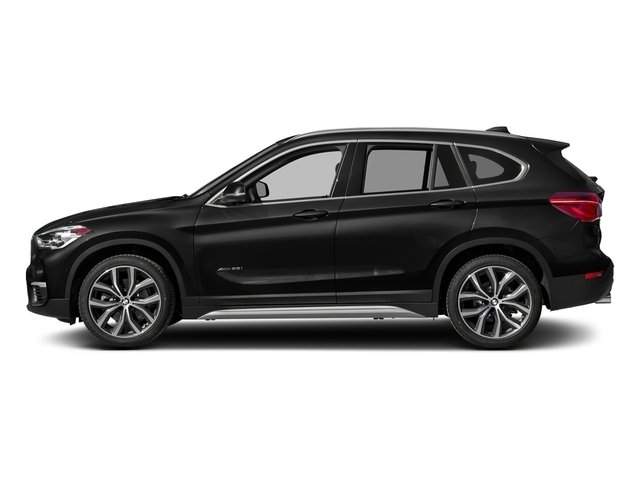 2018 BMW X1 xDrive28i Sports Activity Vehicle - 17087226 - 0