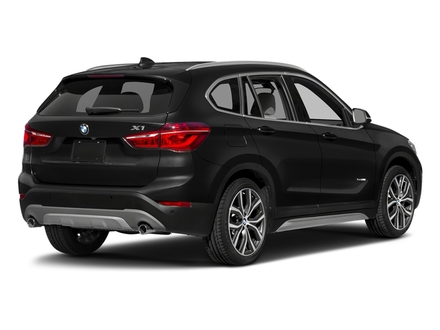 2018 BMW X1 xDrive28i Sports Activity Vehicle - 16839669 - 2