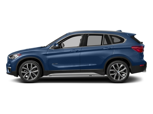 2018 BMW X1 sDrive28i Sports Activity Vehicle - 16870293 - 0