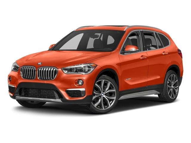 2018 BMW X1 xDrive28i Sports Activity Vehicle - 17022306 - 1