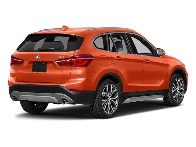 2018 BMW X1 xDrive28i Sports Activity Vehicle - 17022306 - 2