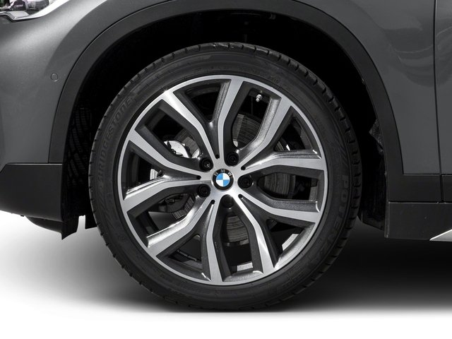 2018 BMW X1 xDrive28i Sports Activity Vehicle - 17082492 - 9
