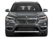 2018 BMW X1 xDrive28i Sports Activity Vehicle - 16930765 - 3
