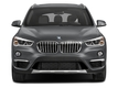 2018 BMW X1 xDrive28i Sports Activity Vehicle Brazil - 17198765 - 3