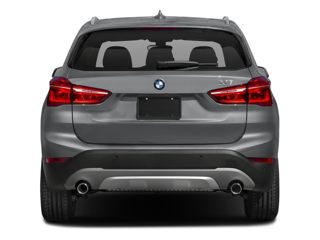 2018 BMW X1 xDrive28i Sports Activity Vehicle - 17082492 - 4