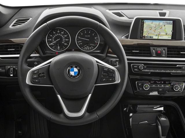 2018 BMW X1 xDrive28i Sports Activity Vehicle - 17082492 - 5
