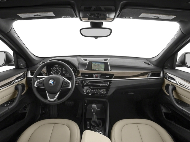2018 BMW X1 xDrive28i Sports Activity Vehicle - 17082492 - 6
