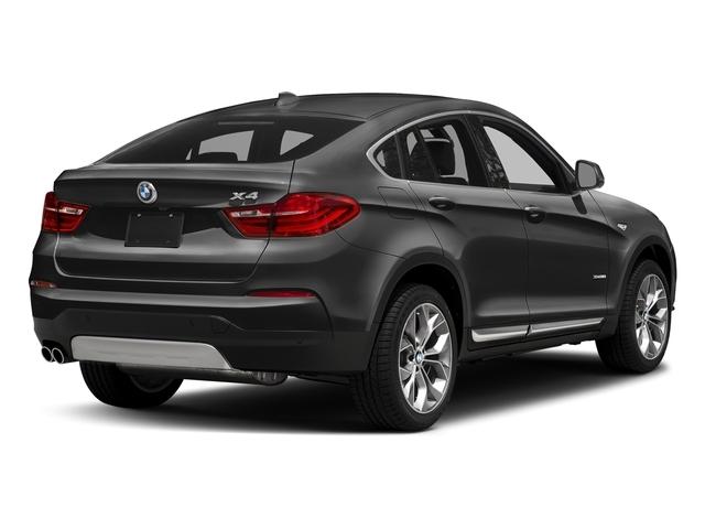 2018 BMW X4 xDrive28i Sports Activity - 16363255 - 2