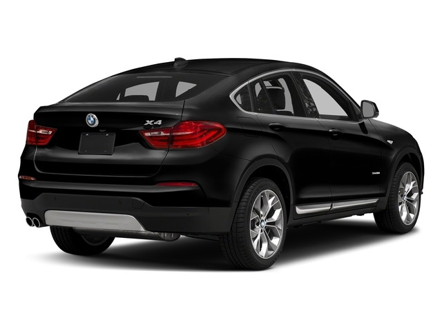 2018 BMW X4 xDrive28i Sports Activity - 16904391 - 2