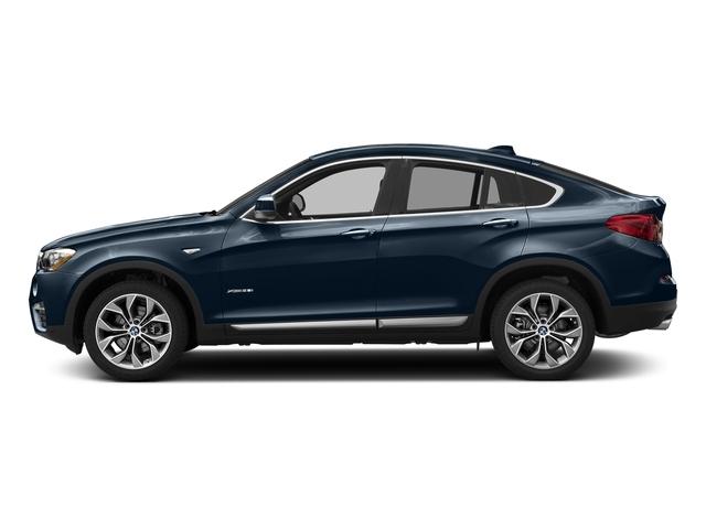 2018 BMW X4 xDrive28i Sports Activity - 17314235 - 0