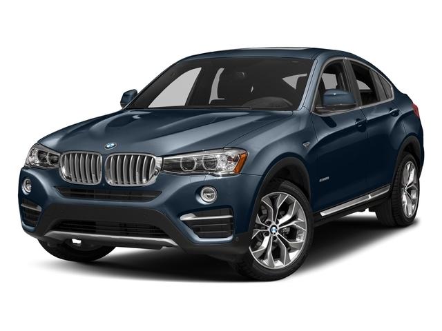 2018 BMW X4 xDrive28i Sports Activity - 17314235 - 1