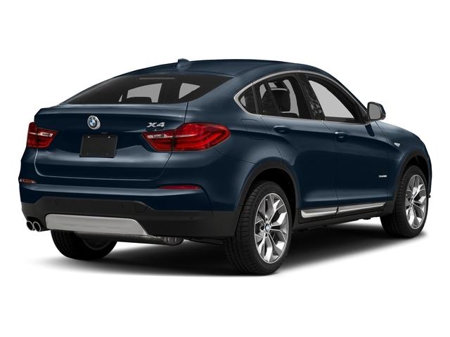 2018 BMW X4 xDrive28i Sports Activity - 17314235 - 2