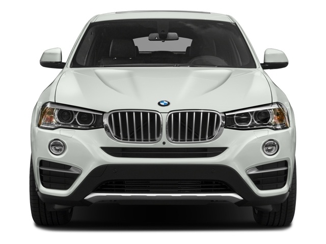 2018 BMW X4 xDrive28i Sports Activity - 16904391 - 3