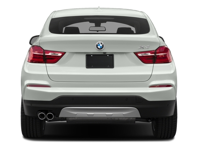 2018 BMW X4 xDrive28i Sports Activity - 16904391 - 4