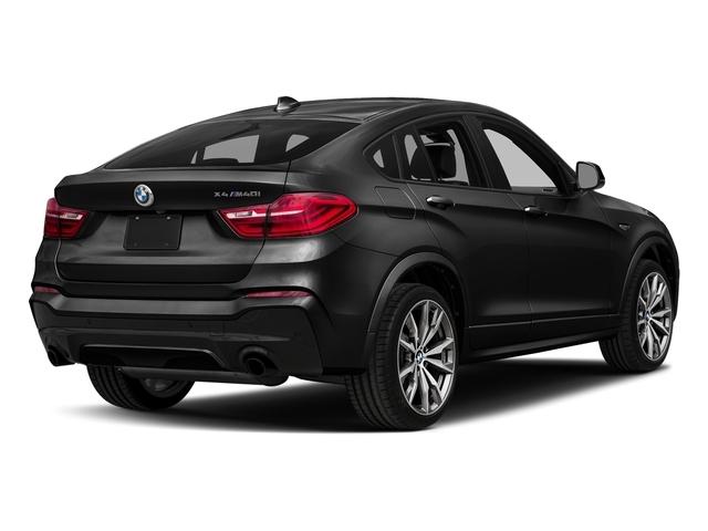 2018 BMW X4 M40i Sports Activity - 17368954 - 2