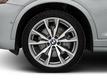 2018 BMW X4 M40i Sports Activity - 17368954 - 9
