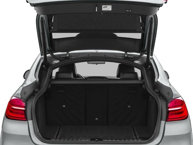 2018 BMW X4 M40i Sports Activity - 17368954 - 10