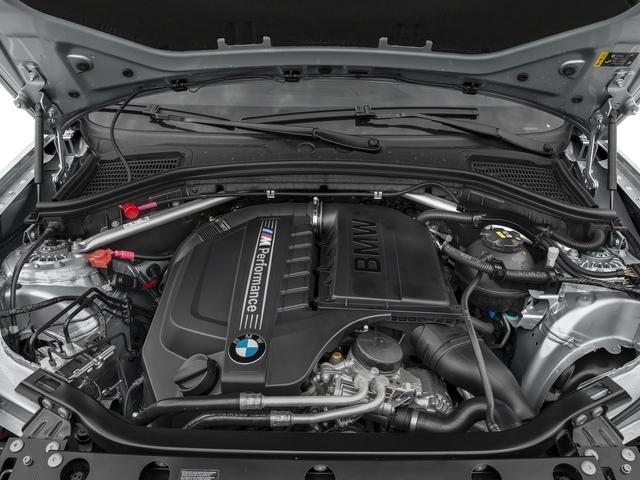 2018 BMW X4 M40i Sports Activity - 17368954 - 11