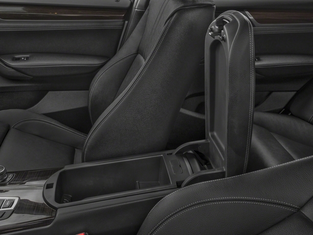 2018 BMW X4 M40i Sports Activity - 17368954 - 13