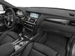 2018 BMW X4 M40i Sports Activity - 17368954 - 14
