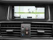 2018 BMW X4 M40i Sports Activity - 17368954 - 15