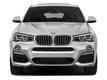 2018 BMW X4 M40i Sports Activity - 17368954 - 3