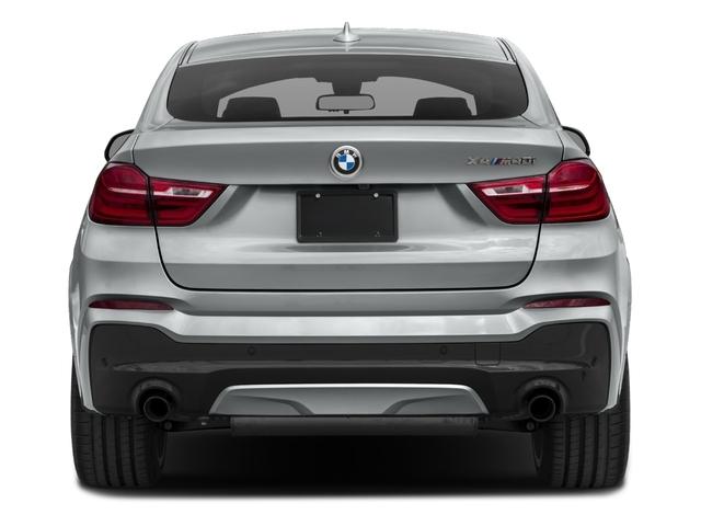 2018 BMW X4 M40i Sports Activity - 17368954 - 4