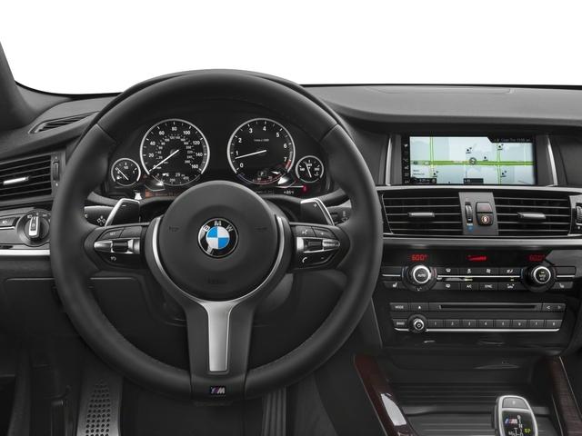 2018 BMW X4 M40i Sports Activity - 17368954 - 5